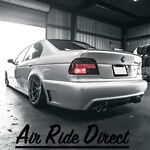 Air Ride Direct