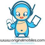 original_mobiles_aus