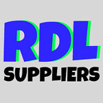 RDL SUPPLIERS