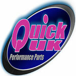 Quick UK Ltd
