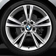 BMW 21 Zoll