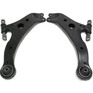 NEW LOWER CONTROL ARM TOYOTA CAMRY 2002 - 2006
