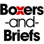 boxers-and-briefs
