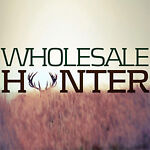 Wholesale Hunter
