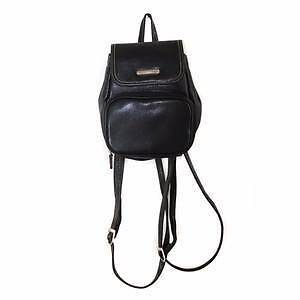 Fiorelli black small backpack Mount Lawley Stirling Area Preview
