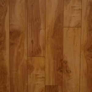 12.3m Laminate Flooring Blowout