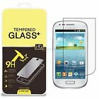 Screen Protector for Samsung Stratosphere