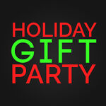 HolidayGiftParty