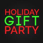 HolidayGiftParty