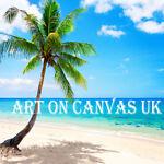 Art On Canvas Uk