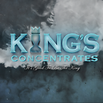Kings Concentrates