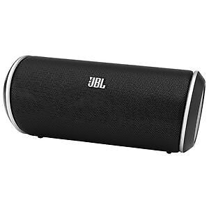 JBL Flip 2 Bluetooth Speaker Brand new with Case