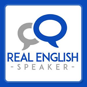 IELTS Teacher / English Lessons! Rushcutters Bay Inner Sydney Preview