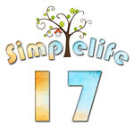 simplelife17