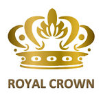 royal-crown