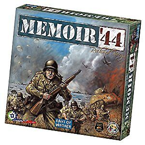 Board games for sale - MORE GAMES ADDED!