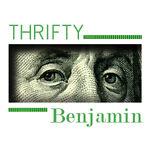 Thrifty Benjamin