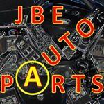 JBE AUTO PARTS