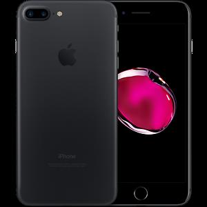 IPhone 7 Plus Screen Repair $140 Springfield Lakes Ipswich City Preview