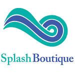 The Splash Boutique