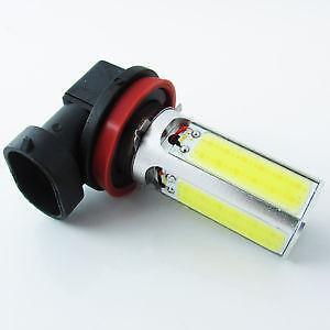 Hid Headlights Bulbs >> H11 LED | eBay