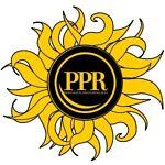 PPR Atlanta