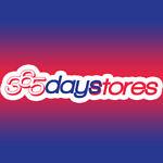 365days_store