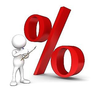How does a payday advance loan work image 1