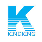 kindking