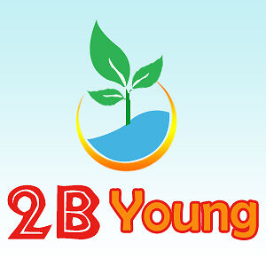 2byoung2016