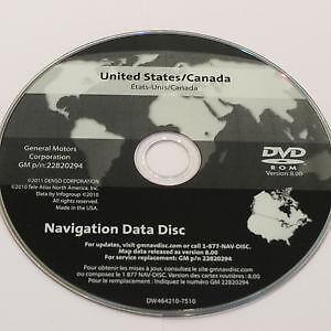 2018 gmc map update. modren map gm navigation disc 2012 with 2018 gmc map update e