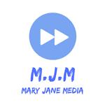 Mary-Jane Media