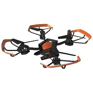 Air drone with one camera and many more toys are available here
