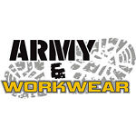 Army And Workwear