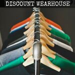 Discount Wearhouse