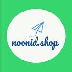 noonid.shop