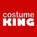 Costume King Australia