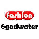 6godwater