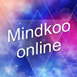 mindkoo_online