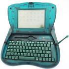 Vintage Apple Laptop