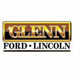 Glenn Ford Kentucky