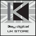 KeyDigitalUK