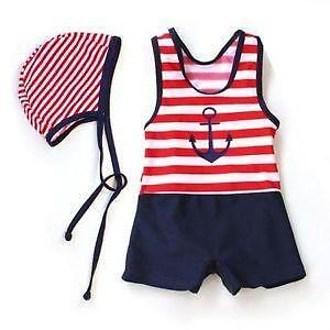 7d3609b292 Baby Boy Swimwear | Boys Swim Shorts & Suits | eBay
