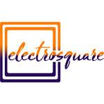 Electro Square