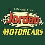 jordanmotorcars
