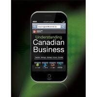 University of Windsor Business Books