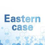 eastern_case