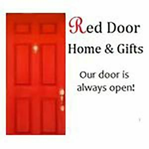 Red Door Home and Gifts