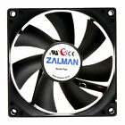 Zalman 92mm Computer Case Fans