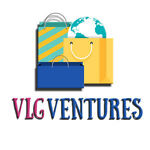 VLG Ventures